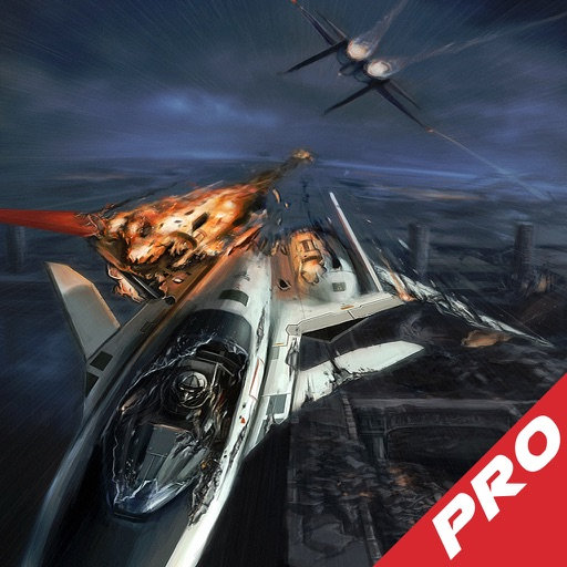 Adrenaline Chaos Addictive Aerial Pro - Amazing Fly Addictive Aircraft