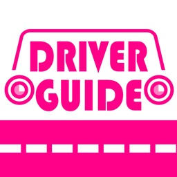 App for Lyft Driver & Partner
