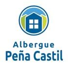 Albergue Peña Castil icon