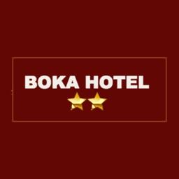 BOKA Hotel