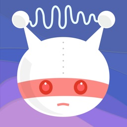 Assemble : Create Chat Rooms, Find New Friends!