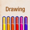 Drawing HD