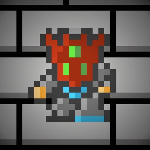 EscapeRPG3