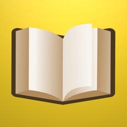 Bible Utility Lite