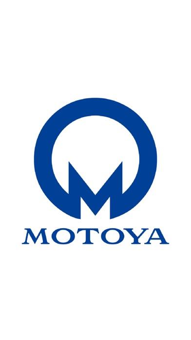 MOTOYAのスクリーンショット1