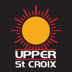 Upper St Croix