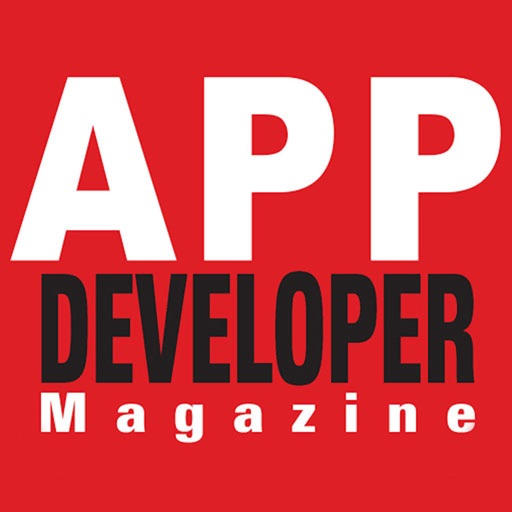 App Developer Magazine