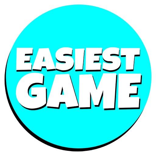 Easiest Game