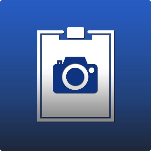 Photopad - Remembering Moments With A Photo Diary In Your Pocket
