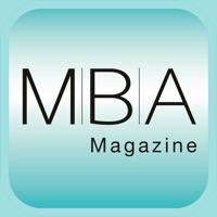 Codes for MBA Magazine Hack