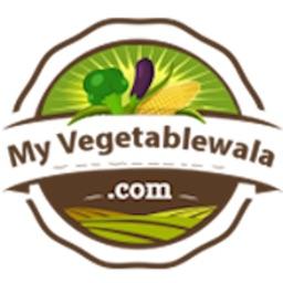 My Vegetablewala