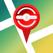 GO MAP! 포켓몬 GO에 대한 정보 무역 MAP
