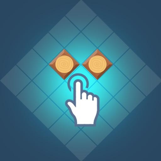 Geist Verdrehen Rätsel - Spielen sie am besten