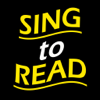SING to READ