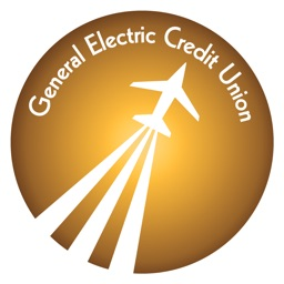 General Electric Credit Union for iPad