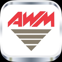 AWM Finder
