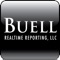 Use BuellMobile App to connect with your important information instantly