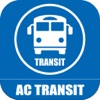 AC Transit - California
