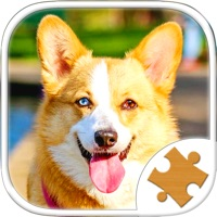 Codes for Cute Puppy Dogs Jigsaw Puzzles Games For Adults Hack