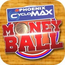 Moneyball - Dribol Op Da Pipol