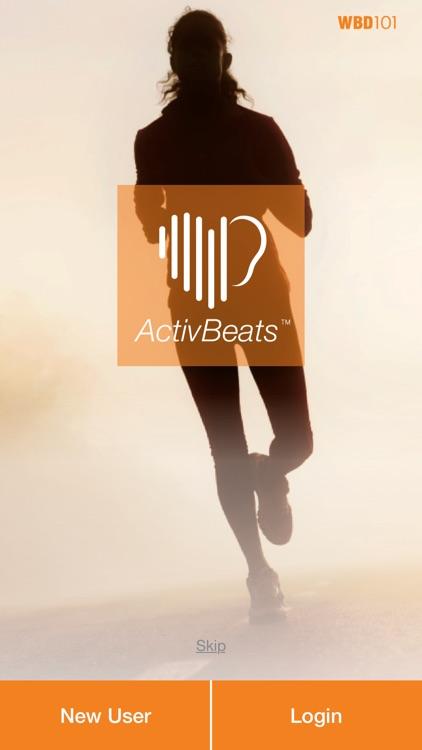ActivBeats