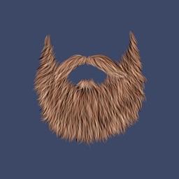 Mo Beards