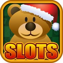 Christmas Holiday Fun Casino Games - Play Lucky