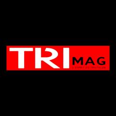 TRIMAG Triathlon