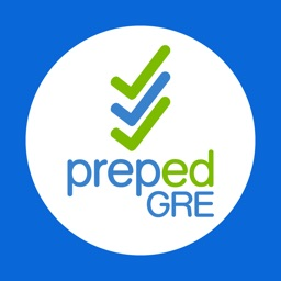PrepEd GRE Exam Preparation