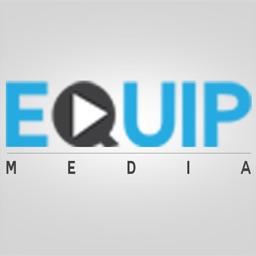 Equip Media