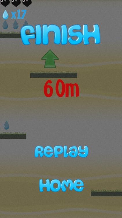 Flippy Bottle Flip screenshot-3