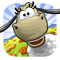 App Icon for Clouds & Sheep 2 Premium App in United States IOS App Store