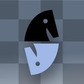 Shredder Chess app review