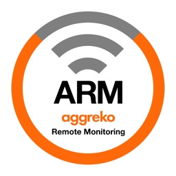 Aggreko Remote Monitoring (Internal Use)