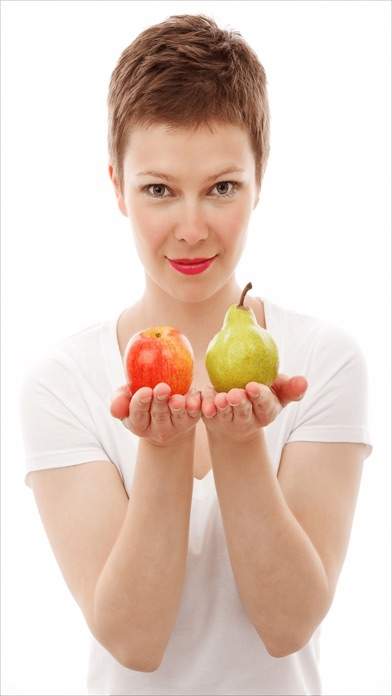 Atkins Diet  Guide For Weight Loss