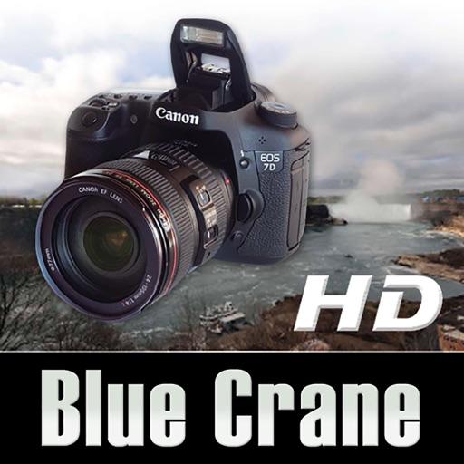 Canon 7D HD - Advanced Topics