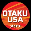 Otaku USA Magazine Reviews