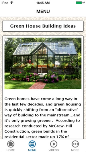 DIY Homemade Greenhouse Guide for Beginners to Experts - Plan ... on time designs, teamwork designs, design designs, style designs, heat designs, training designs, screen designs, strategy designs, power designs, balance designs, mounting designs, strength designs, beauty designs, loyalty designs, townhome designs, construction designs, safety designs, freedom designs, triplex designs, dynamic designs,