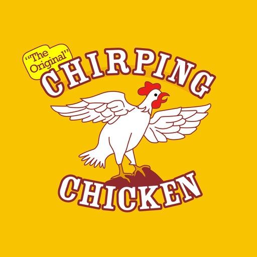 Chirping Chicken