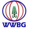 WWBG Mobile