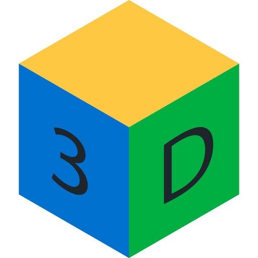 obj 3D Model Viewer