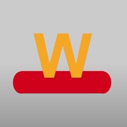 WordDub - Holiday Edition