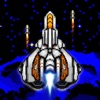 Space Assault - Space shooter - iPhoneアプリ