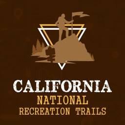 California Trails