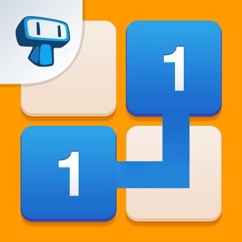 Number Link Free - Puzzelspellen