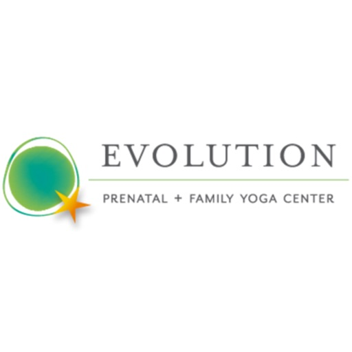 Evolution Center