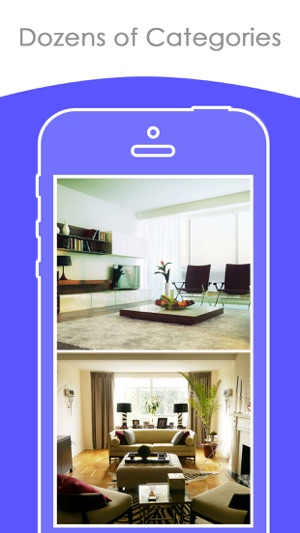 free living room catalog interior design styler on the app store