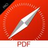 PDF Converter ( convertir los sitios en pdf )