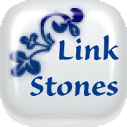 Link Stones / Brain Training Puzzle