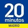 20minutos Ed. Impresa Madrid - iPhoneアプリ